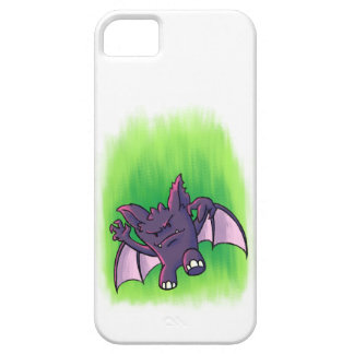 Bataphant iPhone SE/5/5s Case
