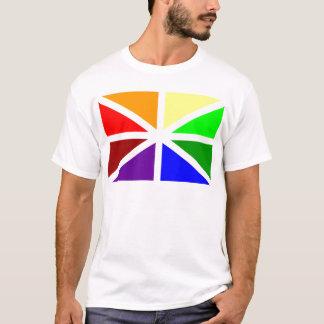 Batasuna Flag T-Shirt