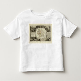 Batch and Garonne Shirt