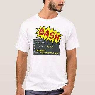 Batchman T-Shirt