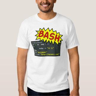 Batchman Tee Shirt