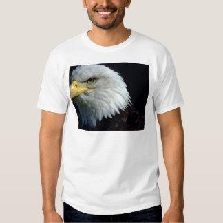 Bateleur Eagle Shirts