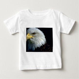 Bateleur Eagle T Shirts