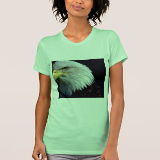 Bateleur Eagle T-shirts