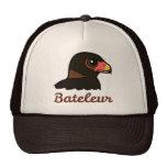 Bateleur Profile Trucker Hat