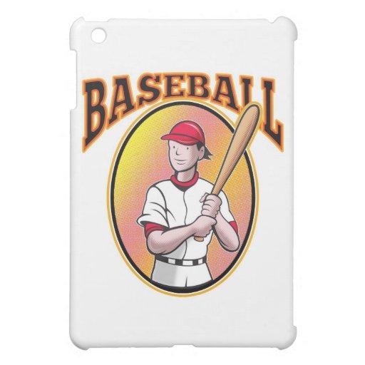 bateo del jugador de béisbol