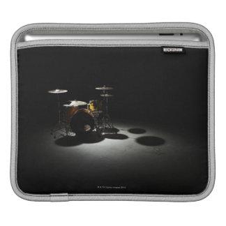Batería 2 funda para iPads