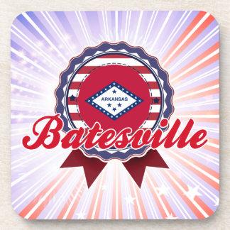 Batesville AR Posavasos