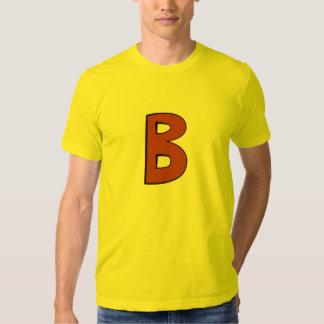 batfink tshirt