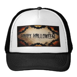 batframe_oval_hh (2).jpg trucker hat