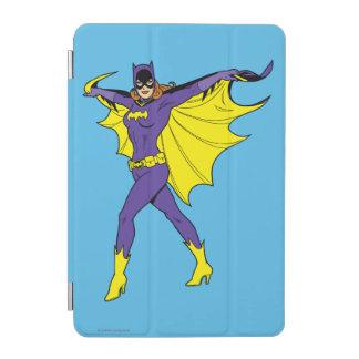 Batgirl iPad Mini Cover