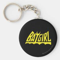 vintage, originals, batman logo, oval, batman, batman symbol, joker, the joker, gotham, gotham city, batman movie, bat, bats, super hero, super heroes, hero, heroes, villians, villian, batman art, dc comics, comics, batman comics, comic, batman comic, dc batman, batman villians, the penguin, penguin, the roman, falcone, the boss, boss, corrupt, two-face, two face, harvey dent, catwoman, hush, scarecrow, Keychain with custom graphic design