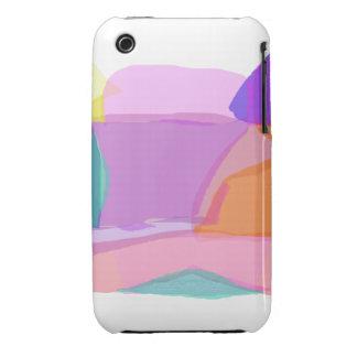 Bath iPhone 3 Cases