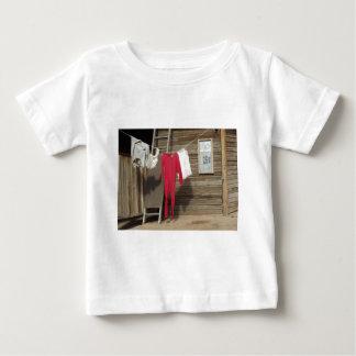Bath House T-shirts