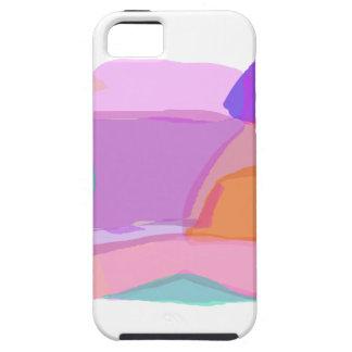 Bath iPhone SE/5/5s Case