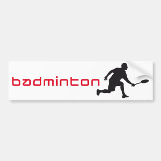 bath min tone bumper sticker
