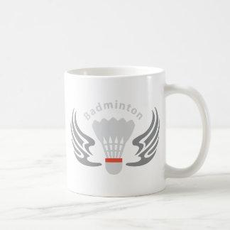 Bath min tone coffee mug