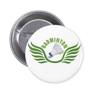 bath min tone wings button