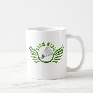 bath min tone wings coffee mug