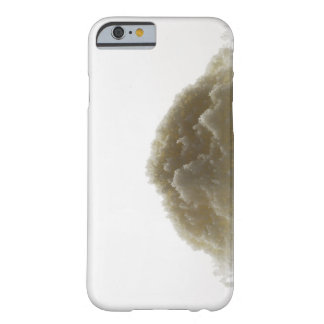 Bath Salt Barely There iPhone 6 Case