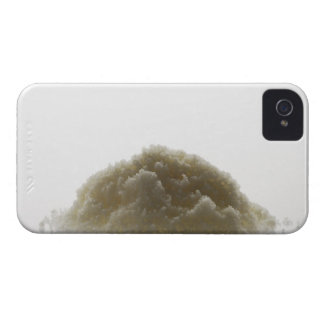 Bath Salt iPhone 4 Case