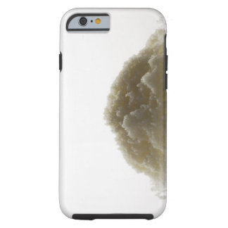 Bath Salt Tough iPhone 6 Case
