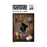 Bath Tub Wash Bucket Western Photography Backdrop Stamps