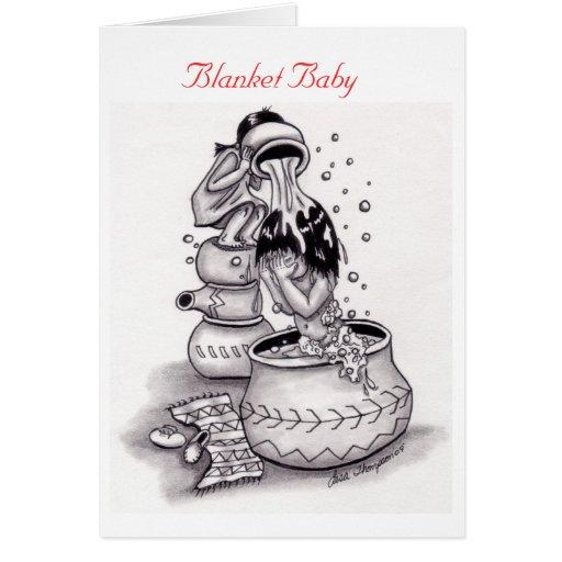 bathingbab, bebé combinado tarjeta pequeña