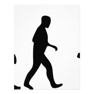 bathroom evolution letterhead