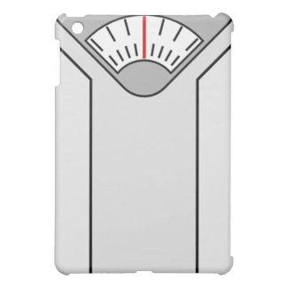 bathroom scales  iPad mini cover