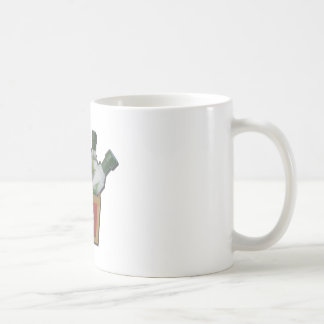 BathSaltsInToolBox070315.png Coffee Mug