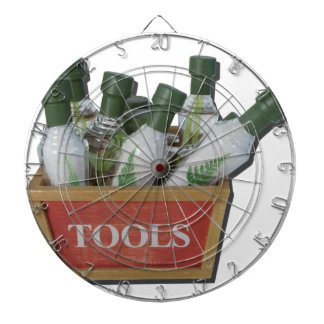 BathSaltsInToolBox070315.png Dartboard With Darts