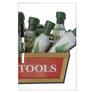 BathSaltsInToolBox070315.png Dry Erase Board