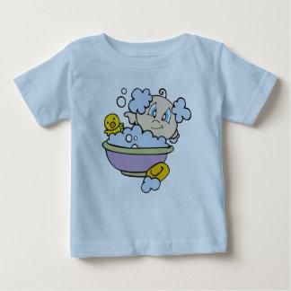 Bathtime Baby  T-shirt