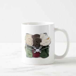 BathTowelsFaucetHandle052711 Coffee Mug