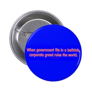 BathtubCorpGreedRules Button