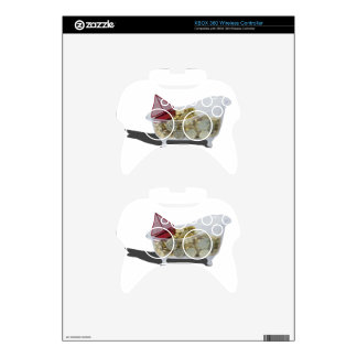 BathtubGoldCoins080214 copy.png Xbox 360 Controller Skin