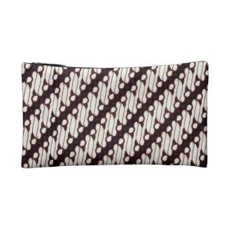 batik arjuna 015 makeup bag