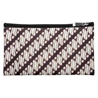 batik arjuna 020 makeup bag