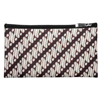batik arjuna 025 makeup bag