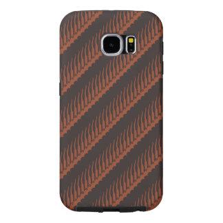 batik cases for samsung galaxy s6