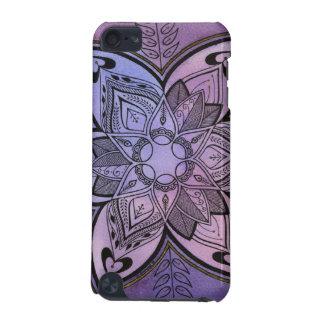 Batik Design iPod Speck Case iPod Touch (5th Generation) Cases