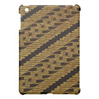 batik ipad case