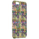 Batik Judaica Hamsa Case iPhone 5C Cover