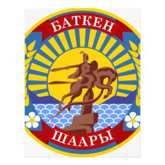 Batken_coa Letterhead