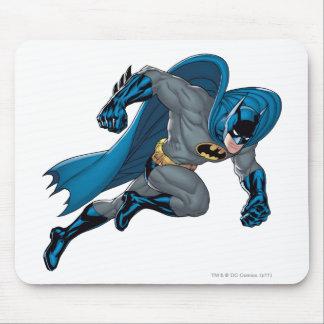 Batman 4 tapete de ratón