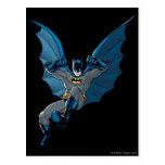 Batman 5 postal