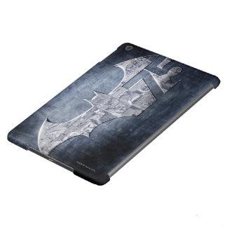 Batman 75 - Street Comics iPad Air Cases