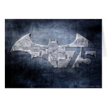Batman 75 - Tebeos de la calle
