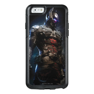Batman | Arkham Knight OtterBox iPhone 6/6s Case